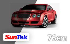 Suntek window film 30