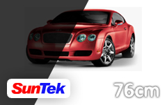 Suntek window film 20